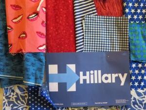 %22Here's Hillary%22_detail